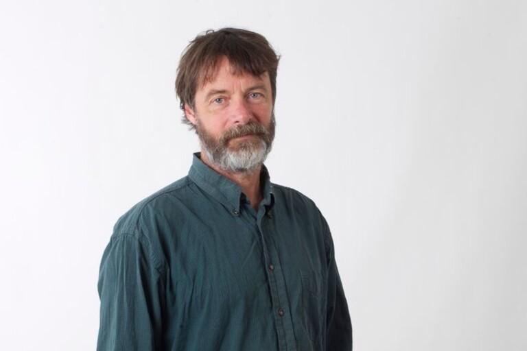 Ulf Mårtensson: Konstrundan rena snurren