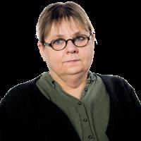 Kristina Wihlborg