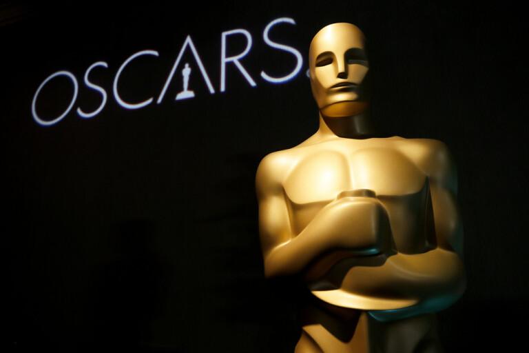 Källa: Oscarsgalan ska hållas med publik
