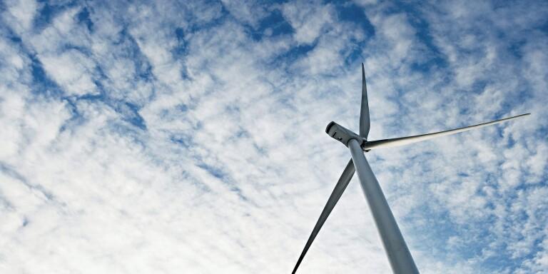 Fler protester mot vindkraft i Tönshult