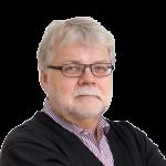 Ulf Carlsson