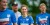 Starkt avtryck under snabbvisit – IFK nära tysk förstärkning