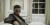 Yasin kan bli årets artist på Grammisgalan