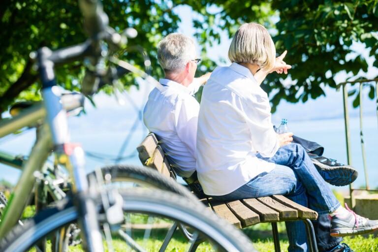 Befolkningen ökar mest i Ölandskommunen