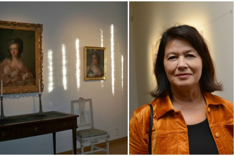 PA Hall-rummet har spelat ut sin roll, anser Eva Eriksdotter.