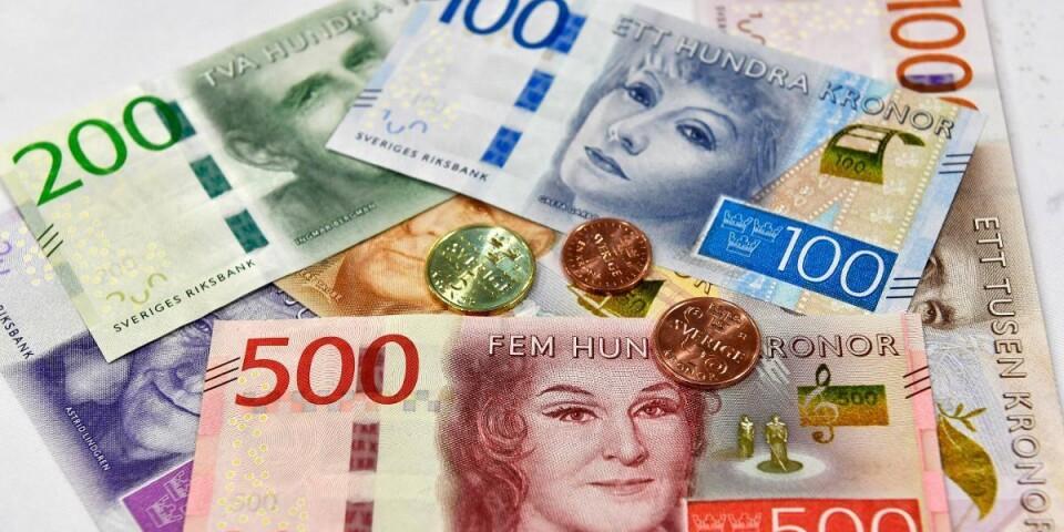 sveriges rikaste 2016