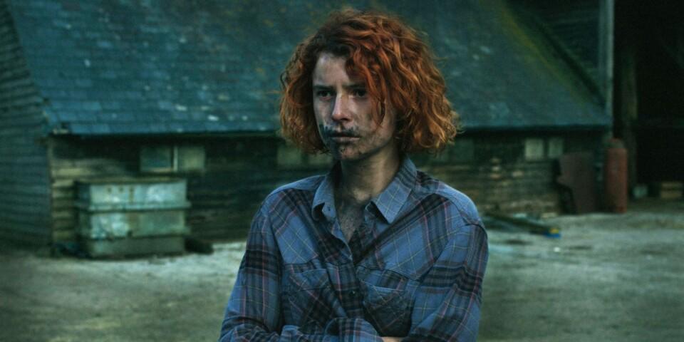 """""""Berättelsen som följer är så intensiv och drabbande att man tappar hakan."""" Viktor Jerner recenserar filmen Beast."""