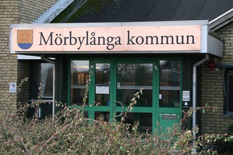 Nej till Öland – en kommun. Fyra argument ikorthet