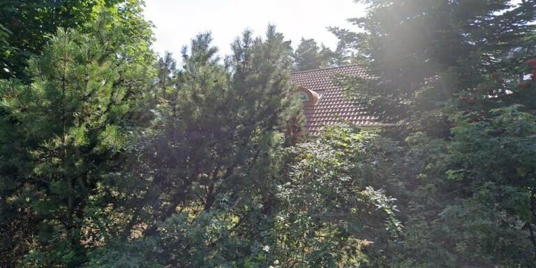 172 kvadratmeter stort hus i Höllviken sålt till ny ägare