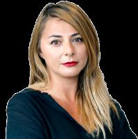 Vildana Aganović