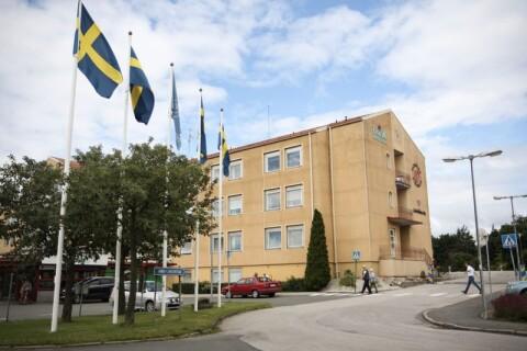 Pia Ingvarsson (S): Privatiseringsiver viktigare än bra sjukvård