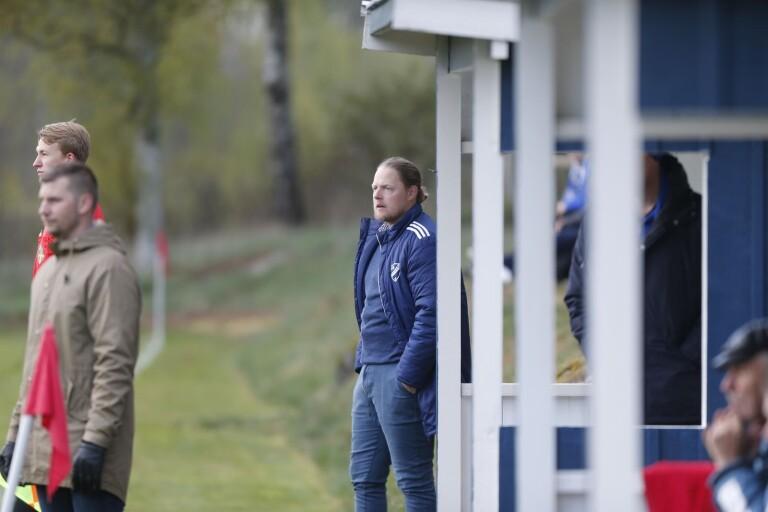 Johanna Rnn Holmberg, 30 r i Ingelstad p Torss