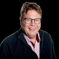 Björn Elmgren