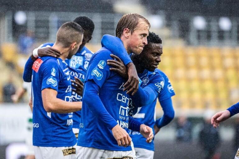 Guide: Allt inför Norrbys hemmamatch mot Sundsvall
