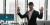 """Sonen Kendall (Jeremy Strong) utmanar sin pappa i den tredje säsongen av """"Succession""""."""