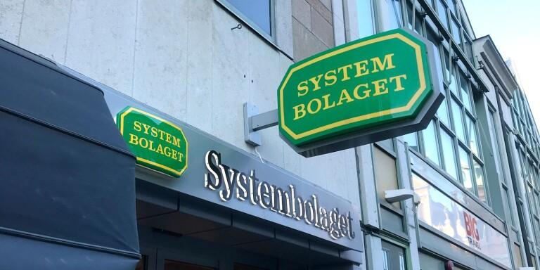 Sverige: Snart går det att beställa tillfälliga nyheter igen