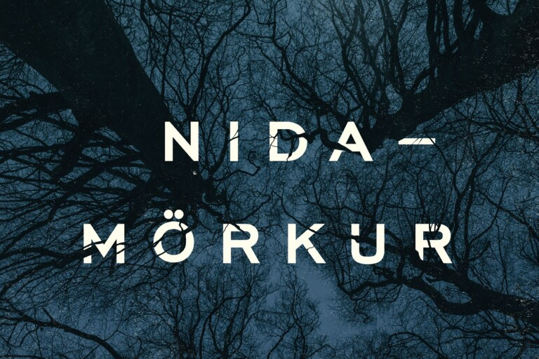 Ny bok: En gotländsk saga
