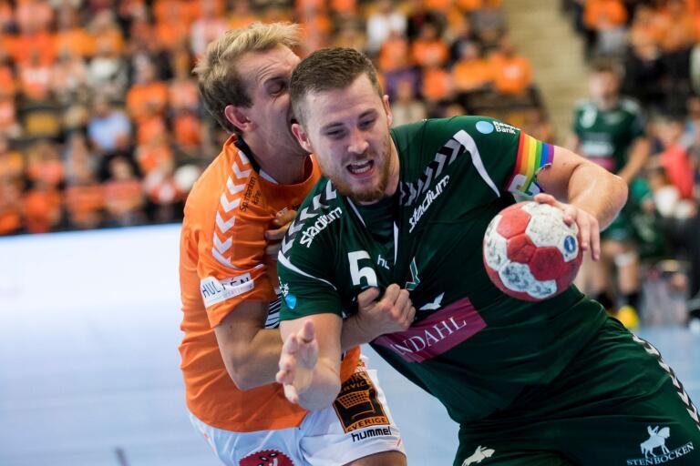 Oskar Hansson blir assisterande tränare i OV Helsingborg.