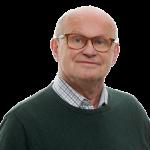 Torsten Strömberg