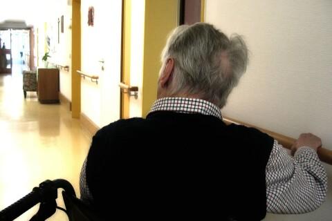 Borgholm: Tre smittade inom socialförvaltningens verksamheter