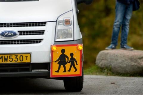 Upphandlingsstrid: Nytt bolag tar över skolskjuts – för att undvika böter