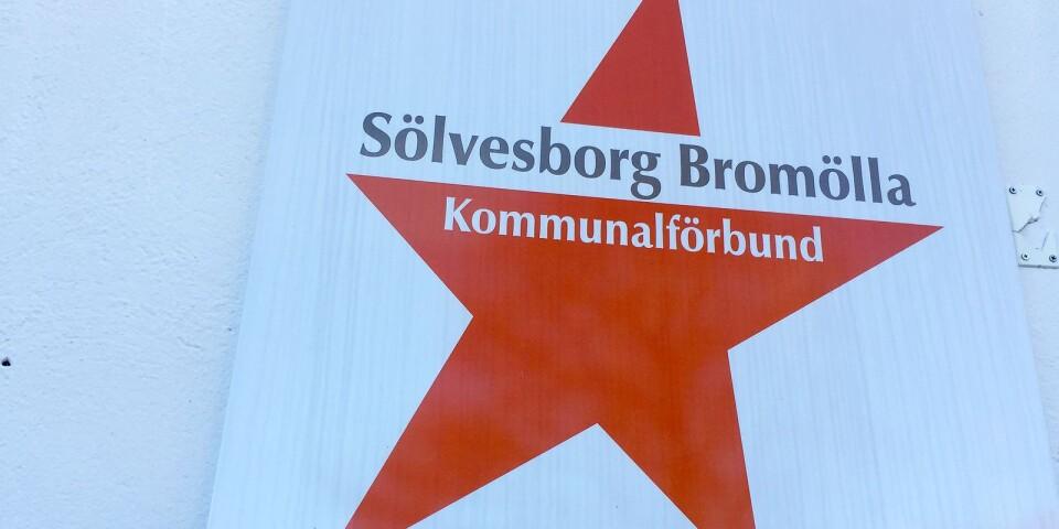 SoL-partiet i Sölvesborg vill utöka samarbetet västerut. Det rimmar illa med att man nu vill avveckla kommunalförbundet Sölvesborg-Bromölla, skriver Susanne Bäckman (L).