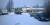Tingsryd: Utbyggnaden av Myrstackens förskola drar ut på tiden