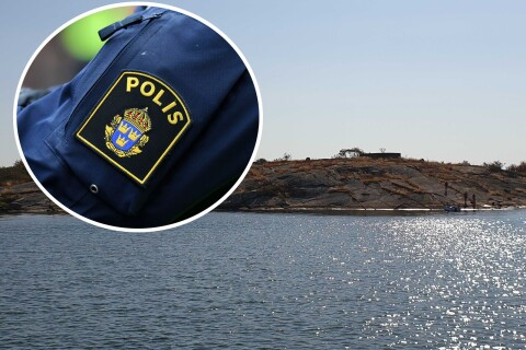 Stora sökinsatsen över – polis hoppas på fortsatt hjälp från Missing People