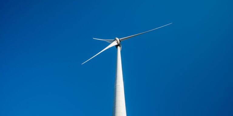 """Insändare: """"Hur klokt är det att bygga elförsörjning på vindkraft?"""""""