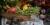 Bjud på en sallad anpassad efter årstiden