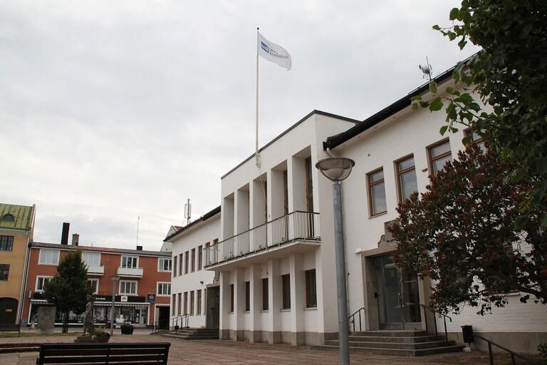 Ska vi på Öland ha en eller två kommuner i framtiden?