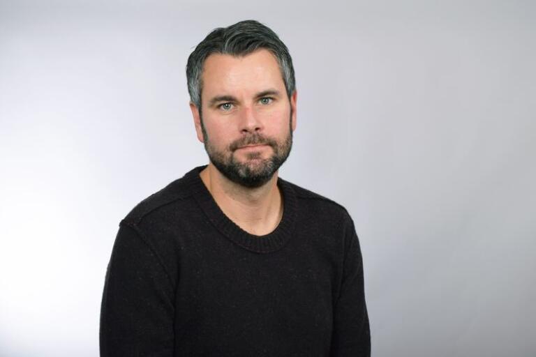 Det är viktigt att TFF kan fostra ännu fler elitspelare i framtiden, tror TA:s sportchef Jonas Bergström.