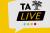 TA Live: Ett av stans äldsta hus till salu • Fästingbussen kommer • Stort intresse för tomt på väster