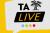 TA Live: Nytt företag till Trelleborg • Många vill ta över fyren i Smyge • Wrethov segertippad i Mellon