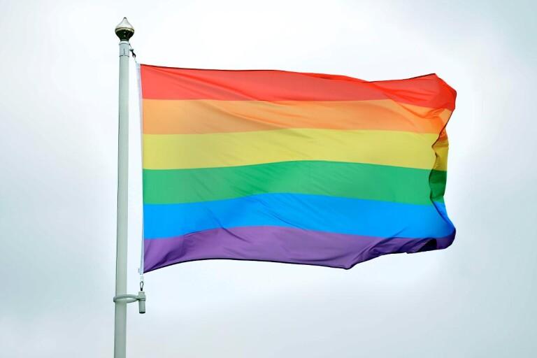 """Avslag för """"medborgarförslag"""" om HBTQ-certifiering"""