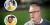 Spelbolag placerar Mjällbyspelare i EM-truppen