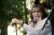 Svenne Hedlund förd till sjukhus med ambulans