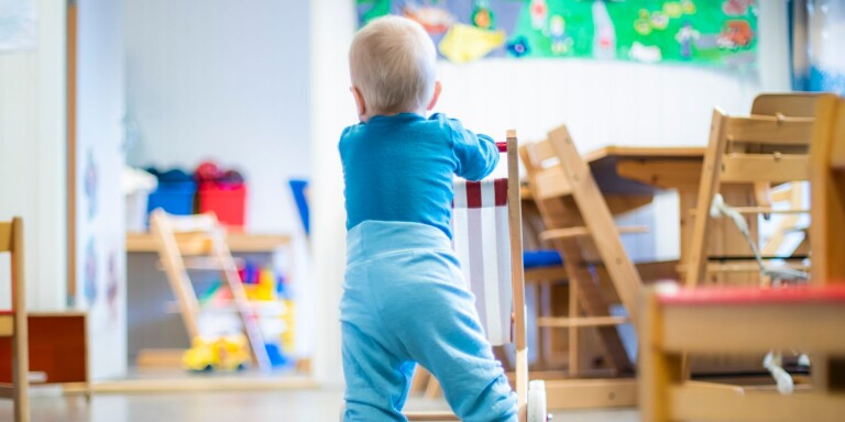 Införandet av ett så kallat barnrättsombud i Ulricehamns är under utredning. En motion i samma ärende lämnades till kommunfullmäktige i somras.