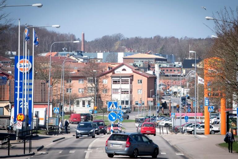 Oxbrsvgen 9, Olofstrm Blekinge Ln, Olofstrm - unam.net