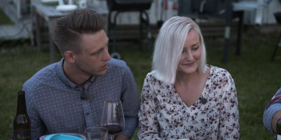 The big sick: Sjukt rolig romantik ver grnsen - Sydsvenskan