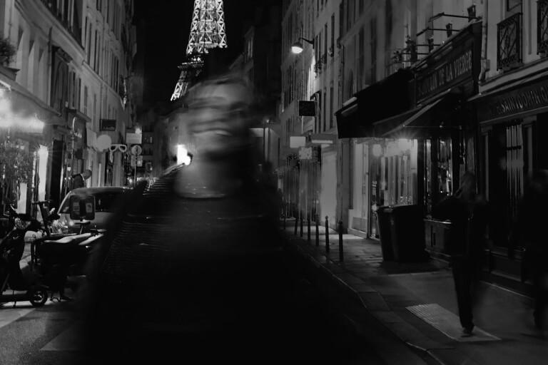 Ada – Frans nya låt släpps idag