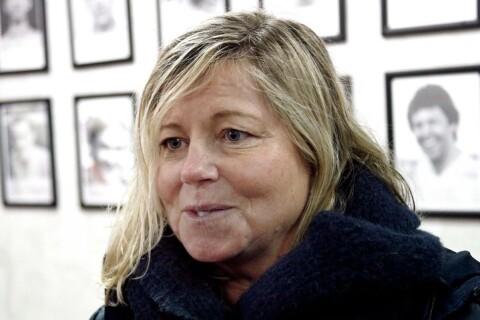 """Landslagschefen hyllar Borås: """"Jättebra"""""""