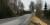 Ny cykelväg planeras i Ubbhult