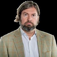 Fredrik Haage