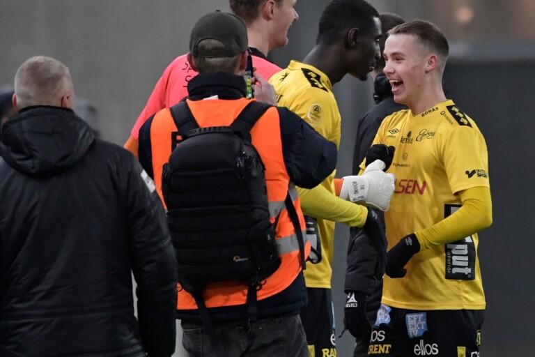 """Det här väntar Elfsborg i nya Conference League: """"Finns alltid ekonomiska uppsidor"""""""