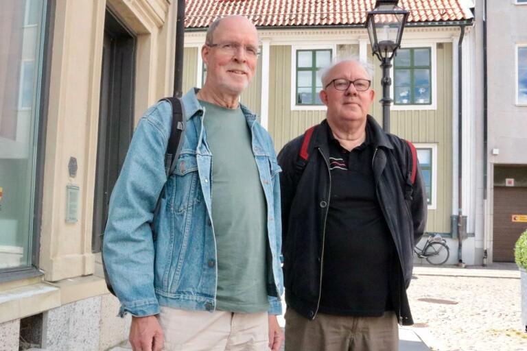 Skivmässan i Kalmar blir av – under nya former