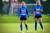 IFK:s sköna höstbesked – Nowotny börjar hitta rätt
