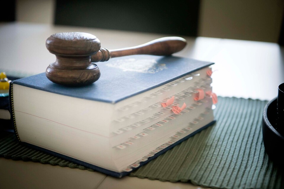 Swedish law is different in many aspects from the legal system in other countries.