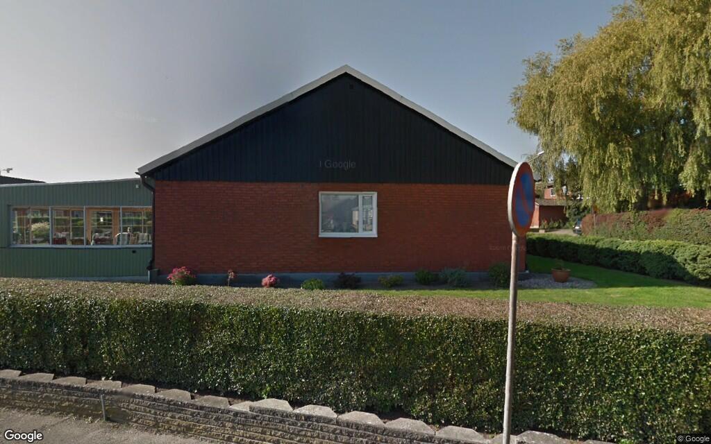 Nya ägare till kedjehus i Ystad – 3400000 kronor blev priset