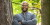 """Kodjo Akolor, känd från """"Morgonpasset"""", är en mångsysslare inom både ståupp, skådespeleri och programlederi."""